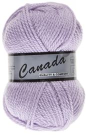 Canada - 063 Lila