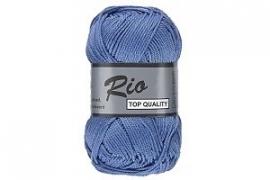 Rio 022