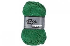 Rio 373