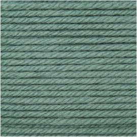 Mega Wool Chunky - Patine