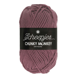 Chunky Monkey Rosewood - 1067