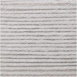 Mega Wool Chunky - Aqua