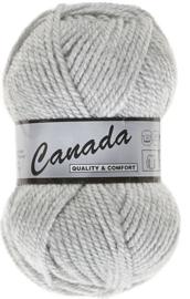 Canada - 003 Licht Grijs