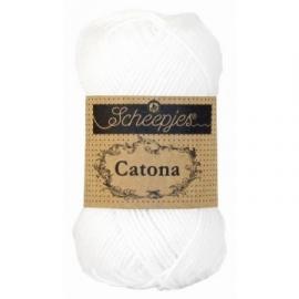 Catona - Snow White 106