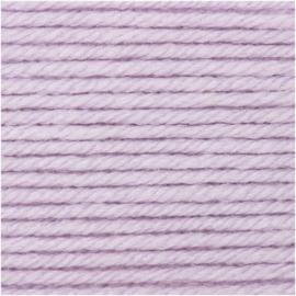 Mega Wool Chunky - Lavender