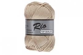 Rio 791