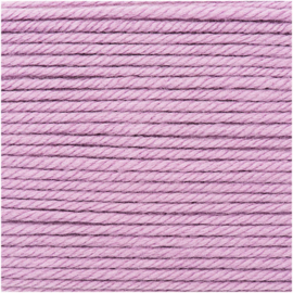 Mega Wool Chunky - Lilac