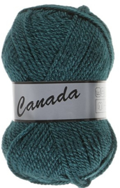 Canada - Forrest