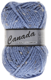 Canada - 450 Tweed Blauw