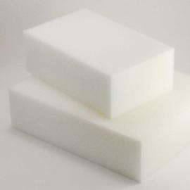 Prikmat compact