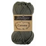 Catona - Dark Olive 387