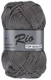 Rio 002