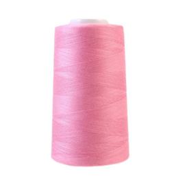 Sweet Pink - 748