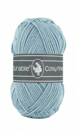 Cosy Fine - Baby Blue