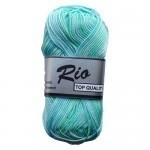 Rio Multi 628