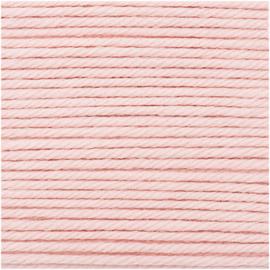 Mega Wool Chunky - Powder
