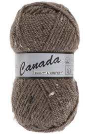 Canada - Tweed Bruin