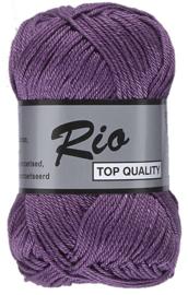 Rio - Purple