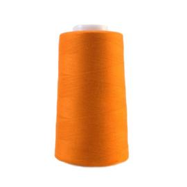 Orange - 641