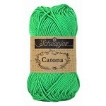 Catona - Apple Green 389