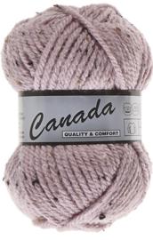 Canada - Tweed Oud Roze