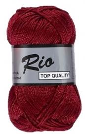 Rio 848