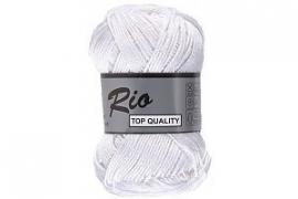 Rio 005