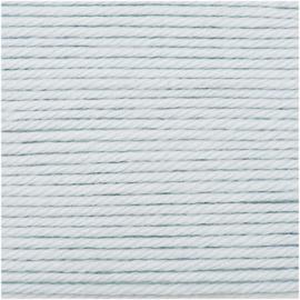 Mega Wool Chunky - Mint