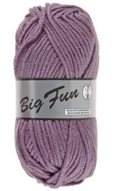 Big Fun - 063 Light Purle