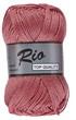 Rio - Old Pink