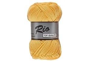 Rio 371