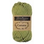 Catona - Willow 395