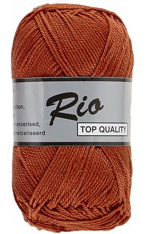 Rio - 859