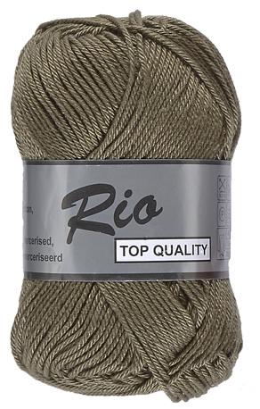 Rio 027