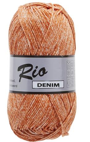 Rio Denim 651