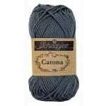 Catona - Charcoal 393