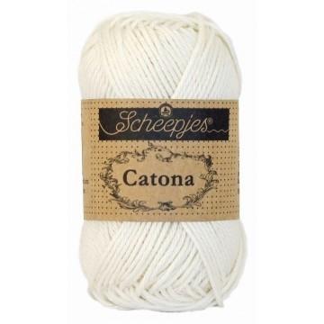 Catona - Bridal White 105