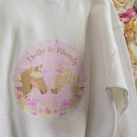 Blondy & Dolly Collectie