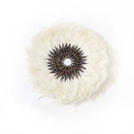 Amulet feathers