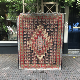 Turkish Kelim Carpet