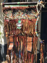Decoratie wandhanger