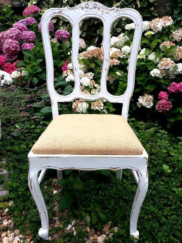 stoelen20130810_131659.jpg