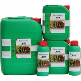 BN Soil-supermix 1Ltr