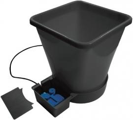 Autopot 1 pot XL (25 liter)