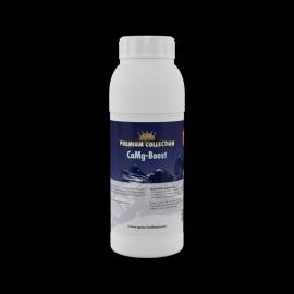 camg-boost 500 ml