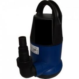 Aquaking Q5503 - 11.000l/u (zonder vlotter)