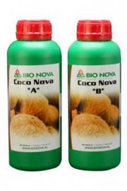 Bn Coco-nova A+B 1ltr