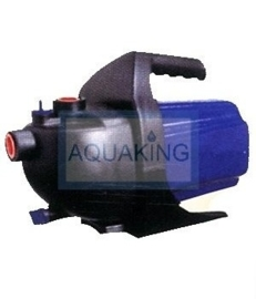 Aquaking (jet)pomp 800watt