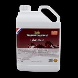 fulvic-blast 5000 ml