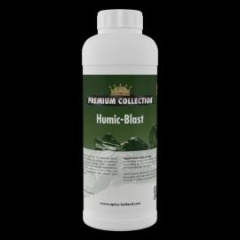 humic-blast 1000 ml